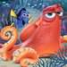 Finding Dory Jigsaw Puzzles;Children s Puzzles - image 3 - Ravensburger