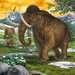 Herrscher der Urzeit Puzzle;Kinderpuzzle - Bild 2 - Ravensburger