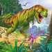 Herrscher der Urzeit Puzzle;Kinderpuzzle - Bild 3 - Ravensburger