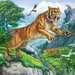 Herrscher der Urzeit Puzzle;Kinderpuzzle - Bild 4 - Ravensburger
