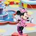 Beautiful Minnie Mouse Jigsaw Puzzles;Children s Puzzles - image 2 - Ravensburger