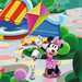 Beautiful Minnie Mouse Jigsaw Puzzles;Children s Puzzles - image 4 - Ravensburger