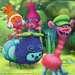Trollové 3 x 49 dílků II 2D Puzzle;Dětské puzzle - image 4 - Ravensburger
