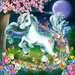Fantasy Friends Jigsaw Puzzles;Children s Puzzles - image 2 - Ravensburger