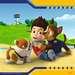 Puzzles 3x49 p - Héros à fourrure / Pat Patrouille Puzzle;Puzzle enfant - Image 4 - Ravensburger