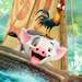 Born to Voyage Jigsaw Puzzles;Children s Puzzles - image 3 - Ravensburger