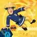 Call Sam in Danger Puslespil;Puslespil for børn - Billede 3 - Ravensburger