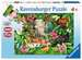 Tropical Friends Jigsaw Puzzles;Children s Puzzles - image 1 - Ravensburger