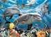 Caribbean Smile Jigsaw Puzzles;Children s Puzzles - image 2 - Ravensburger