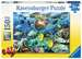 Underwater Paradise Jigsaw Puzzles;Children s Puzzles - image 1 - Ravensburger