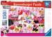 Minnie's Shopping Tour Jigsaw Puzzles;Children s Puzzles - image 1 - Ravensburger