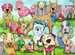 Patchwork Pups Jigsaw Puzzles;Children s Puzzles - image 2 - Ravensburger