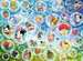 Bubble Fun Jigsaw Puzzles;Children s Puzzles - image 2 - Ravensburger