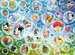 Seifenblasenparadies Puzzle;Kinderpuzzle - Bild 2 - Ravensburger
