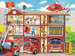 Firehouse Frenzy Jigsaw Puzzles;Children s Puzzles - image 2 - Ravensburger
