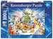 Disney Christmas EDITION NOEL Puzzle;Puzzle enfant - Image 1 - Ravensburger