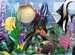 Disney Pixar Collection:Être ensemble Puzzles;Puzzles pour enfants - Image 2 - Ravensburger