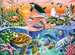 Beautiful Ocean Jigsaw Puzzles;Children s Puzzles - image 2 - Ravensburger