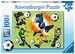 Im Fußballfieber Puzzle;Kinderpuzzle - Bild 1 - Ravensburger