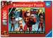 Incredibles 2 Jigsaw Puzzles;Children s Puzzles - image 1 - Ravensburger