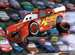 Disney Cars: Cars  Everywhere! Jigsaw Puzzles;Children s Puzzles - image 3 - Ravensburger