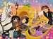 Rapunzels neue Abenteuer Puzzle;Kinderpuzzle - Bild 2 - Ravensburger