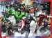 Avengers Sjednocení 100 dílků 2D Puzzle;Dětské puzzle - image 2 - Ravensburger