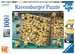 Despicable Me Jigsaw Puzzles;Children s Puzzles - image 1 - Ravensburger