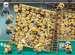 Despicable Me Jigsaw Puzzles;Children s Puzzles - image 2 - Ravensburger
