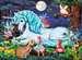 Im Zauberwald Puzzle;Kinderpuzzle - Bild 2 - Ravensburger