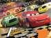 Disney Cars Jigsaw Puzzles;Children s Puzzles - image 2 - Ravensburger