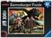 How to Train your Dragon XXL100 Puzzles;Children s Puzzles - image 1 - Ravensburger