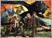 How to Train your Dragon XXL100 Puzzles;Children s Puzzles - image 2 - Ravensburger
