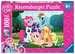 My Little Pony XXL100 Puzzles;Children s Puzzles - image 1 - Ravensburger