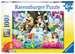 Magische Feennacht Puzzle;Kinderpuzzle - Bild 1 - Ravensburger