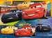 Disney Pixar Cars 3 XXL100 Puzzles;Children s Puzzles - image 2 - Ravensburger
