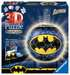 Batman Ravensburger 3D  Nighlight Puzzle ball 3D Puzzle;3D Lampada Notturna - immagine 1 - Ravensburger