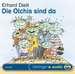 Die Olchis sind da tiptoi®;tiptoi® Hörbücher - Bild 1 - Ravensburger