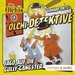 Olchi-Detektive 1 - Jagd auf die Gully-Gangster tiptoi®;tiptoi® Hörbücher - Bild 1 - Ravensburger