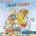 Die krötigsten Olchi-Lieder tiptoi®;tiptoi® Lieder - Bild 1 - Ravensburger