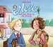 Nele und der Neue in der Klasse tiptoi®;tiptoi® Hörbücher - Bild 1 - Ravensburger