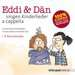 Eddi & Dän singen Kinderlieder tiptoi®;tiptoi® Lieder - Bild 1 - Ravensburger