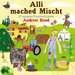 Alli mached Mischt tiptoi®;tiptoi® Lieder - Bild 1 - Ravensburger