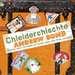 Chleiderchischte tiptoi®;tiptoi® Lieder - Bild 1 - Ravensburger