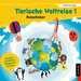 Tierische Weltreise 1 tiptoi®;tiptoi® Lieder - Bild 1 - Ravensburger
