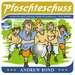 Pfoschteschuss tiptoi®;tiptoi® Lieder - Bild 1 - Ravensburger