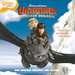 Dragons - Die Reiter von Berk - Folge 1: Die Drachenakademie von Berk tiptoi®;tiptoi® Hörbücher - Bild 1 - Ravensburger