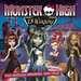 Monster High - 13 Wünsche tiptoi®;tiptoi® Hörbücher - Bild 1 - Ravensburger