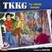 TKKG 171 - Das lebende Gemälde tiptoi®;tiptoi® Hörbücher - Bild 1 - Ravensburger