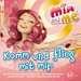 Mia & Me - Komm und flieg mit mir tiptoi®;tiptoi® Lieder - Bild 1 - Ravensburger
